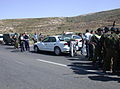 Flickr - Israel Defense Forces - Attempted Kidnapping of Israeli Civilians.jpg