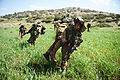 Flickr - Israel Defense Forces - He's Not Heavy.jpg