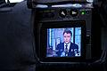 Flickr - Saeima - 17. maija Saeimas sēde (11).jpg