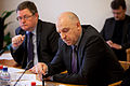 Flickr - Saeima - Aizsardzības, iekšlietu un korupcijas novēršanas komisijas sēde (19).jpg