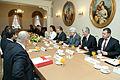 Flickr - Saeima - Saeimā viesojas Maķedonijas prezidents (4).jpg
