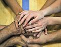 Flickr - The U.S. Army - 2012 Warrior Games (3).jpg