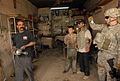 Flickr - The U.S. Army - Iraqi automotive repair shop.jpg
