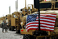 Flickr - The U.S. Army - Mine resistant ambush protected vehicle fielding ceremony.jpg