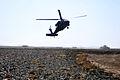 Flickr - The U.S. Army - Troop dropoff.jpg