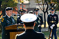 Flickr - The U.S. Army - U.S. Forces Korea honors veteran's (3).jpg
