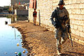 Flickr - The U.S. Army - www.Army.mil (93).jpg