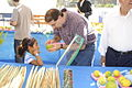 Flickr - U.S. Embassy Tel Aviv - Sukkot2011No.014.jpg