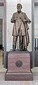Flickr - USCapitol - James Zachariah George Statue.jpg
