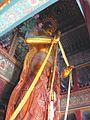 Flickr - archer10 (Dennis) - China-6794.jpg