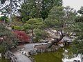 Flickr - brewbooks - Seike Japanese Garden (3).jpg