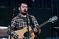 Flickr - moses namkung - Modest Mouse 4.jpg
