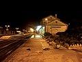 Flickr - nmorao - Estação de Torres Vedras, 2004.09.20 (1).jpg