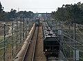 Flickr - nmorao - Produtos siderúrgicos e carvão, Agualva, 2010.02.11.jpg