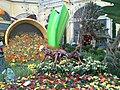Flickr - plushev - 20100316 018 - Bellagio Botanical Gardens.jpg