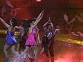 Flickr - proteusbcn - Final Eurovision 2008 (115).jpg