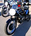 Flickr - ronsaunders47 - AJS ^ NORTON RACERS. CLASSIC MOTORCYCLES..jpg