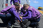 Flight deck firefighting training 120926-N-AQ172-015.jpg