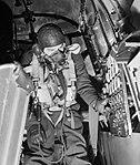 Flight engineer 1942-1945.3.jpg