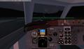 Flightgear Fog-LOWI-ALS.png