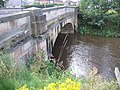 Flixton Bridge - geograph.org.uk - 1427903.jpg