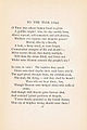 Florence Earle Coates Poems 1898 37.jpg