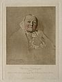 Florence Nightingale. Photogravure by E. Walker, 1887, after Wellcome V0004320.jpg