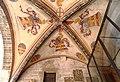 Florenz - Bargello 2014-08-09a.jpg