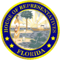 Florida House Seal.png