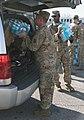 Florida National Guard (30362923567).jpg