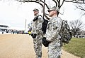 Florida National Guard - Flickr - The National Guard (1).jpg