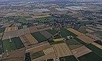 Flug -Nordholz-Hammelburg 2015 by-RaBoe 0369 - Anemolter.jpg