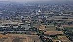 Flug -Nordholz-Hammelburg 2015 by-RaBoe 0446 - Kraftwerk Heyden.jpg