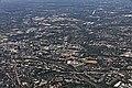 Flug -Rom-Düsseldorf-Hamburg 2013 by-RaBoe 312.jpg