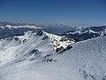 Flumserberg - panoramio (100).jpg