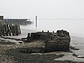 Fog on the River Humber - geograph.org.uk - 205956.jpg