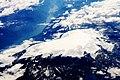 Folgefonna og Sørfjorden 138600 20190805 144721 01.jpg