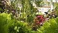 Folkehaven Anna Klindt - panoramio.jpg
