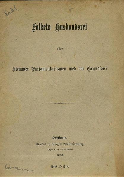 File:Folkets Husbondsret.djvu