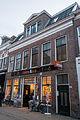 Folkingestraat 15.jpg