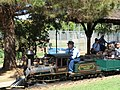 Folsom Valley Railroad - Locomotive - panoramio.jpg