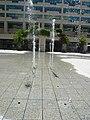 Font del WTC P1460024.JPG