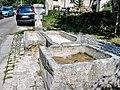 Fontaine-lavoir-abreuvoir de Montjoie de Château.jpg