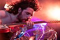 Fontaines dc Glastonbury 2019 Williams Green Carlos O'Connell 016.jpg