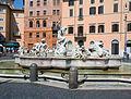 Fontana del Nettuno (Roma).jpg
