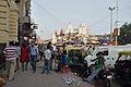 Footpath - Chandni Chowk Road - Delhi 2014-05-13 3510.JPG