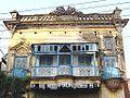 Forashgong Old Dhaka21.jpg