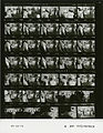 Ford A0297 NLGRF photo contact sheet (1974-08-22)(Gerald Ford Library).jpg