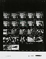 Ford A2789 NLGRF photo contact sheet (1975-01-15)(Gerald Ford Library).jpg