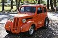 Ford Anglia Hot Rod (2908132429).jpg